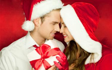彼氏に喜んでもらえるおすすめの車関連のクリスマスプレゼントを紹介 アイキャッチ