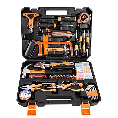 工具セット 工具ボックス