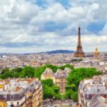 雑貨からお菓子まで!フランス旅行で人気のお土産おすすめ25選 アイキャッチ