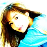 いろんなジャンルで活躍中の堀田茜!可愛いけど、どこか親しみやすさを感じる彼女は一体どんな人物なのか!アイキャッチ