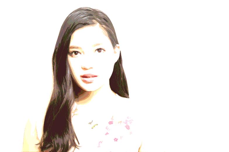 実はあのグループのメンバーだった石井杏奈!演技派の若手女優として活躍中の彼女は一体どんな人物なのか!