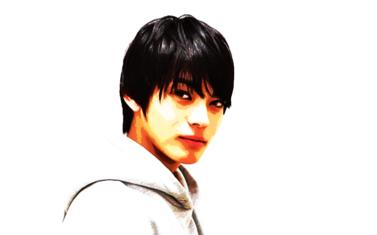 今話題の美少年、神尾楓珠とは!目力がすごいと言われる彼は一体どんな人物なのか!アイキャッチ