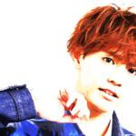 菅田将暉主演のドラマで注目の片寄涼太!GENERATIONSとしても人気がある彼は一体どんな人物なのか!アイキャッチ