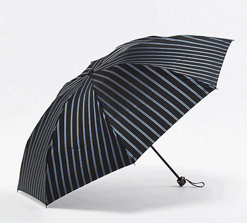 ラムダ折り畳み傘