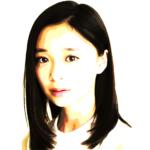 田鍋梨々花 アイキャッチ