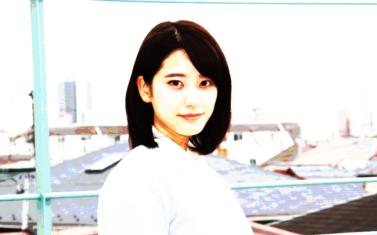 ハリウッド進出が決定した山崎紘菜!日本から世界へと羽ばたく彼女は一体どんな人物なのか!アイキャッチ