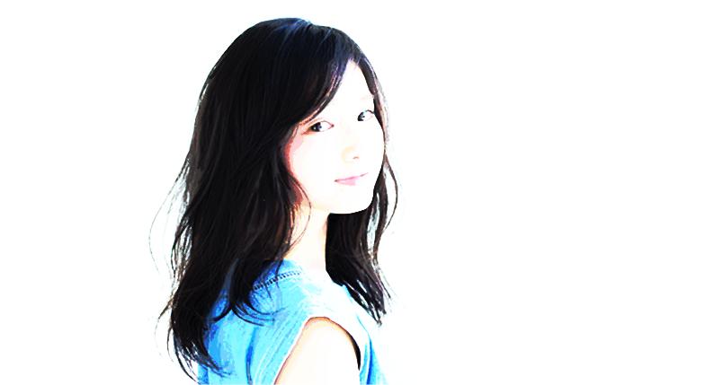 あるCMの歌声が話題になった箭内夢菜!人気ファッション誌の専属モデルを務めながら最近では女優としても注目されている彼女をご紹介!