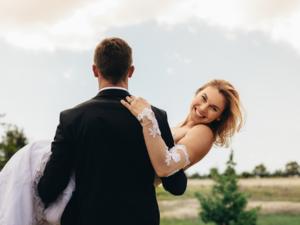 エン婚活に隠された7つの特徴