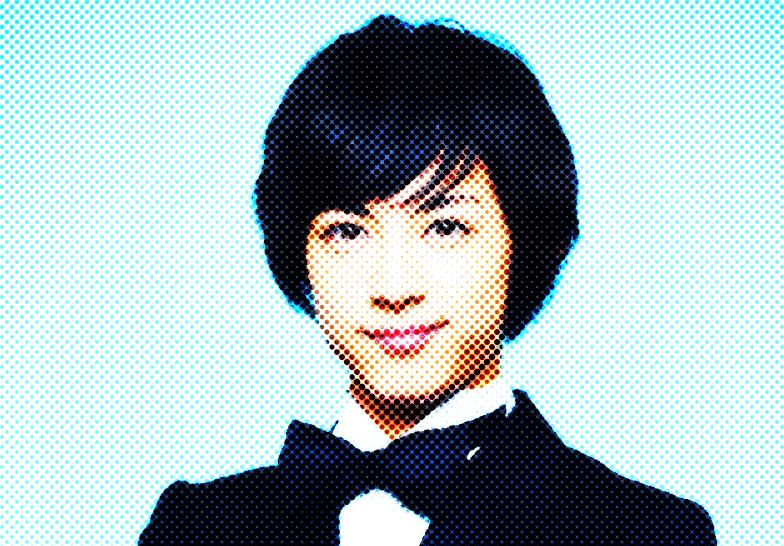 ミュージカルから映像へ進出した阿久津仁愛!ベビーフェイスゆえに女装も似合ってしまう彼は一体どんな人物なのか!