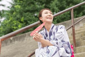花火大会デートの成功は「気遣い上手」が決め手になる!