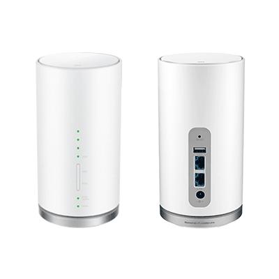Speed Wi-Fi HOME L01/L01s