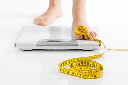 気になるカロリーは1枚あたり「30キロカロリー」