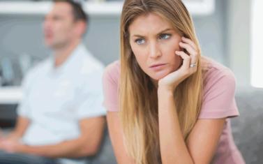 相談女が彼氏を奪いそうで不安!その特徴5つや具体的な撃退方法を確認