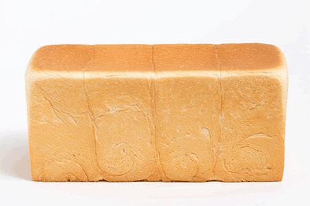 気になる食パンの「値段・サイズ感」をチェック