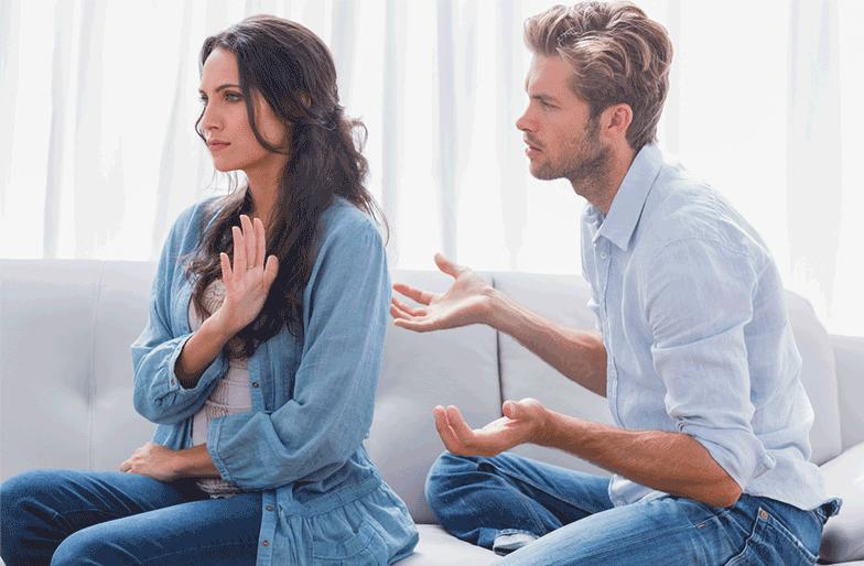 もしかして私の彼氏は口だけ男…?見極める7つの特徴と効果的な対策方法
