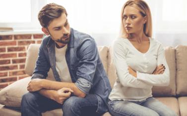 彼氏とのLINEで喧嘩になったときに考えられる5つの原因と誤り方の注意点まとめ