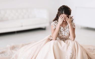 好きな人がいるまま結婚する男性と幸せになれる?考えられる3つのリスクと対処法