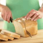 パンカットガイドのおすすめ商品10選!その種類や選び方も合わせて解説