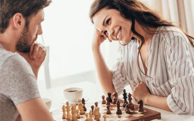 好きな人がいるまま結婚する女性が幸せになれない3つの理由と対策方法