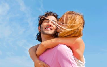 年下の女の子に好かれるための条件5つとNG行動をまとめてチェック!