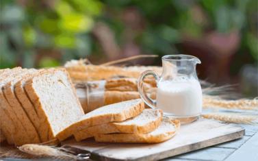 【パン派必見】パン切り包丁のおすすめ12選!特徴や選び方もまとめて解説