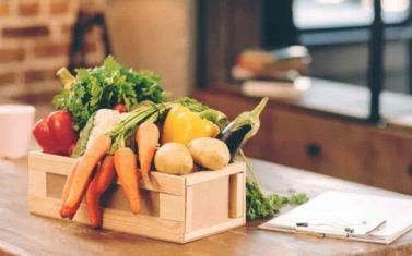 食材宅配サービスおすすめランキング